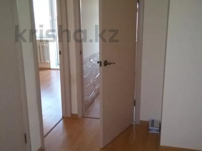 1-комнатная квартира, 30.6 м², 5/5 этаж, Кутпанова 18 за 9 млн 〒 в Нур-Султане (Астана), Сарыаркинский р-н — фото 6