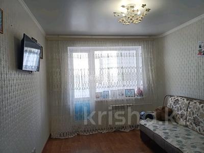 4-комнатная квартира, 100 м², 7/9 этаж, мкр 11 100 за 22 млн 〒 в Актобе, мкр 11