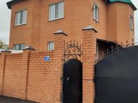 6-комнатный дом, 351 м², 11 сот., Советская улица — Партизанская за 90 млн 〒 в Петропавловске