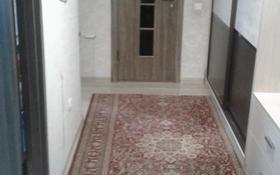 1-комнатная квартира, 50 м², 1/5 этаж, Лермонтова 54 за 9 млн 〒 в Талгаре