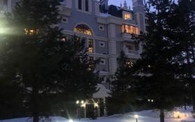 5-комнатная квартира, 440 м², 5/5 этаж помесячно, Карашаш ана за 950 000 〒 в Нур-Султане (Астана), Есиль р-н