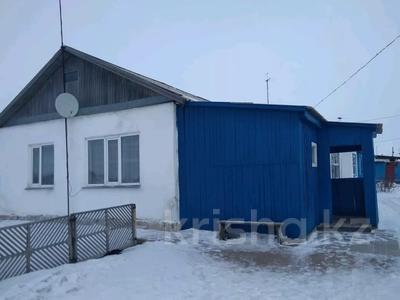 3-комнатный дом, 62 м², 1 сот., П. Станционный. Путейская 1 за 5 млн 〒 в Кокшетау