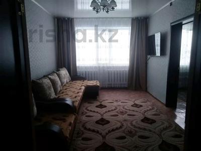 3-комнатный дом, 62 м², 1 сот., П. Станционный. Путейская 1 за 5 млн 〒 в Кокшетау — фото 2