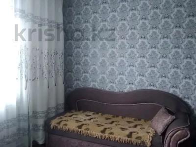 3-комнатный дом, 62 м², 1 сот., П. Станционный. Путейская 1 за 5 млн 〒 в Кокшетау — фото 4