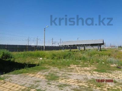 Здание, площадью 3238.8 м², Квартал промзона за 600 млн 〒 в Шортандах