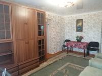 3-комнатная квартира, 69 м², 3/5 этаж помесячно