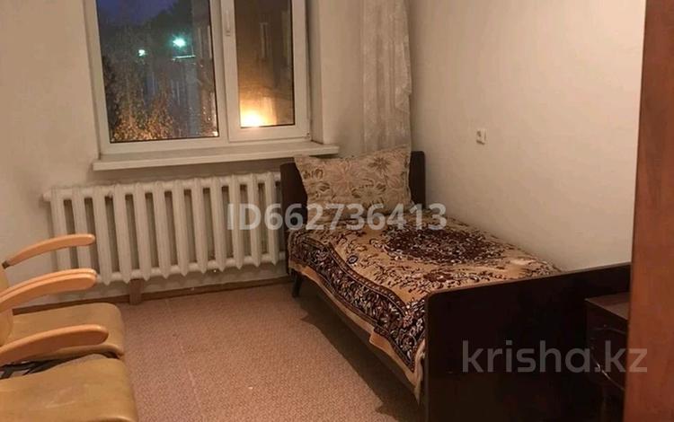 4-комнатная квартира, 86 м², 3/9 этаж, Набережная за 20 млн 〒 в Павлодаре