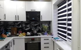 3-комнатная квартира, 55 м², 5/5 этаж, Ул.Бейбитшилик за 20 млн 〒 в Нур-Султане (Астана), Сарыарка р-н