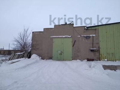 Склад бытовой , Бульварный переулок 61/2 — проспект Сакена Сейфуллина за 700 〒 в Караганде, Казыбек би р-н — фото 3