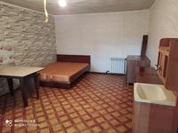 1-комнатный дом помесячно, 25 м²