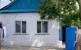 2-комнатный дом, 65 м², 3 сот., Ген Дюсенова 199 — Максима Горького за 9.5 млн 〒 в Павлодаре