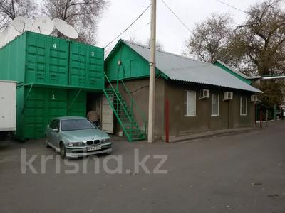 Склады контейнерные, два яруса. за 40 000 〒 в Алматы, Жетысуский р-н — фото 3