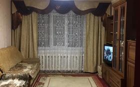 4-комнатная квартира, 78 м², 5/5 этаж помесячно, Джальдильдинова 100 за 130 000 〒 в Кокшетау