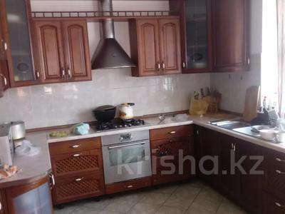 6-комнатный дом, 330 м², 10 сот., Курылысшы 34 за 45 млн 〒 в Капчагае — фото 13