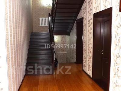 6-комнатный дом, 300 м², 8 сот., Мкр Айсулу за 50 млн 〒 в Туздыбастау (Калинино) — фото 6