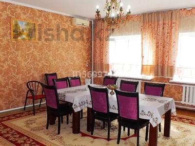 6-комнатный дом, 300 м², 8 сот., Мкр Айсулу за 50 млн 〒 в Туздыбастау (Калинино) — фото 7