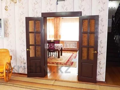 6-комнатный дом, 300 м², 8 сот., Мкр Айсулу за 50 млн 〒 в Туздыбастау (Калинино) — фото 9