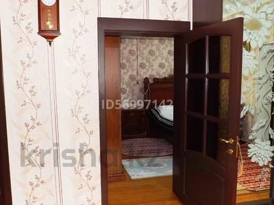 6-комнатный дом, 300 м², 8 сот., Мкр Айсулу за 50 млн 〒 в Туздыбастау (Калинино) — фото 12