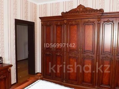 6-комнатный дом, 300 м², 8 сот., Мкр Айсулу за 50 млн 〒 в Туздыбастау (Калинино) — фото 13