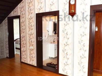 6-комнатный дом, 300 м², 8 сот., Мкр Айсулу за 50 млн 〒 в Туздыбастау (Калинино) — фото 14