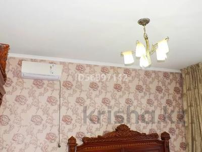 6-комнатный дом, 300 м², 8 сот., Мкр Айсулу за 50 млн 〒 в Туздыбастау (Калинино) — фото 15