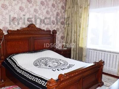 6-комнатный дом, 300 м², 8 сот., Мкр Айсулу за 50 млн 〒 в Туздыбастау (Калинино) — фото 16