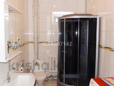 6-комнатный дом, 300 м², 8 сот., Мкр Айсулу за 50 млн 〒 в Туздыбастау (Калинино) — фото 17