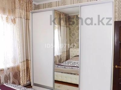 6-комнатный дом, 300 м², 8 сот., Мкр Айсулу за 50 млн 〒 в Туздыбастау (Калинино) — фото 19