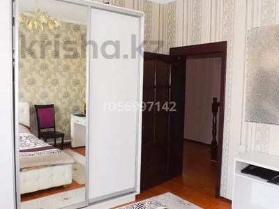 6-комнатный дом, 300 м², 8 сот., Мкр Айсулу за 50 млн 〒 в Туздыбастау (Калинино) — фото 20