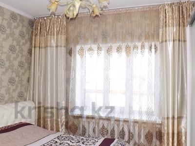 6-комнатный дом, 300 м², 8 сот., Мкр Айсулу за 50 млн 〒 в Туздыбастау (Калинино) — фото 21