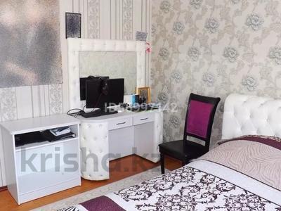 6-комнатный дом, 300 м², 8 сот., Мкр Айсулу за 50 млн 〒 в Туздыбастау (Калинино) — фото 23
