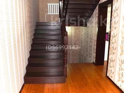 6-комнатный дом, 300 м², 8 сот., Мкр Айсулу за 50 млн 〒 в Туздыбастау (Калинино) — фото 26