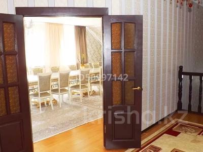 6-комнатный дом, 300 м², 8 сот., Мкр Айсулу за 50 млн 〒 в Туздыбастау (Калинино) — фото 27