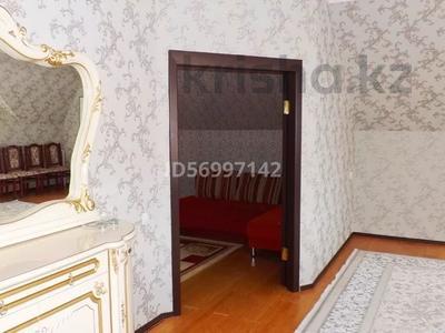 6-комнатный дом, 300 м², 8 сот., Мкр Айсулу за 50 млн 〒 в Туздыбастау (Калинино) — фото 29
