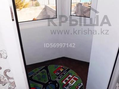 6-комнатный дом, 300 м², 8 сот., Мкр Айсулу за 50 млн 〒 в Туздыбастау (Калинино) — фото 31