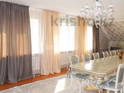 6-комнатный дом, 300 м², 8 сот., Мкр Айсулу за 50 млн 〒 в Туздыбастау (Калинино) — фото 32