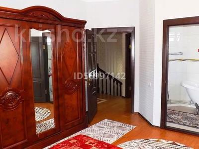 6-комнатный дом, 300 м², 8 сот., Мкр Айсулу за 50 млн 〒 в Туздыбастау (Калинино) — фото 34