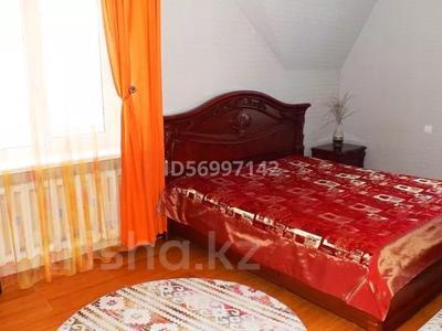 6-комнатный дом, 300 м², 8 сот., Мкр Айсулу за 50 млн 〒 в Туздыбастау (Калинино) — фото 35