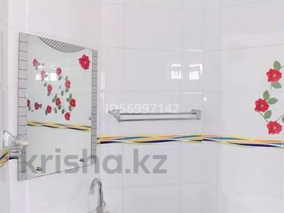 6-комнатный дом, 300 м², 8 сот., Мкр Айсулу за 50 млн 〒 в Туздыбастау (Калинино) — фото 37