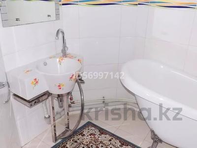 6-комнатный дом, 300 м², 8 сот., Мкр Айсулу за 50 млн 〒 в Туздыбастау (Калинино) — фото 38