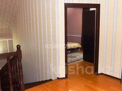6-комнатный дом, 300 м², 8 сот., Мкр Айсулу за 50 млн 〒 в Туздыбастау (Калинино) — фото 39
