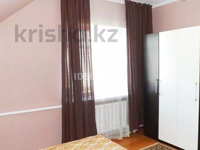 6-комнатный дом, 300 м², 8 сот., Мкр Айсулу за 50 млн 〒 в Туздыбастау (Калинино) — фото 41