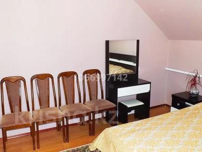 6-комнатный дом, 300 м², 8 сот., Мкр Айсулу за 50 млн 〒 в Туздыбастау (Калинино) — фото 43