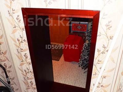 6-комнатный дом, 300 м², 8 сот., Мкр Айсулу за 50 млн 〒 в Туздыбастау (Калинино) — фото 44