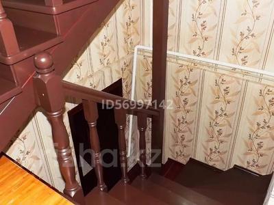6-комнатный дом, 300 м², 8 сот., Мкр Айсулу за 50 млн 〒 в Туздыбастау (Калинино) — фото 45