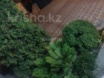 6-комнатный дом, 300 м², 8 сот., Мкр Айсулу за 50 млн 〒 в Туздыбастау (Калинино) — фото 51