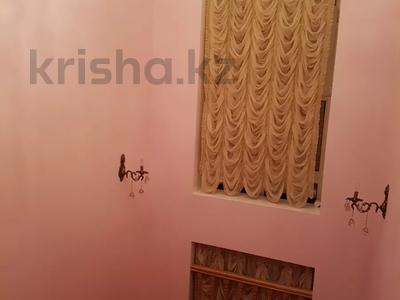 6-комнатный дом, 400 м², 16 сот., мкр Ерменсай за 383 млн 〒 в Алматы, Бостандыкский р-н — фото 11