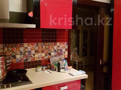 6-комнатный дом, 400 м², 16 сот., мкр Ерменсай за 383 млн 〒 в Алматы, Бостандыкский р-н — фото 13