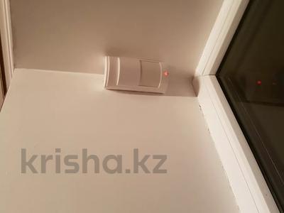 6-комнатный дом, 400 м², 16 сот., мкр Ерменсай за 383 млн 〒 в Алматы, Бостандыкский р-н — фото 16