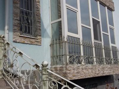 6-комнатный дом, 400 м², 16 сот., мкр Ерменсай за 383 млн 〒 в Алматы, Бостандыкский р-н — фото 17